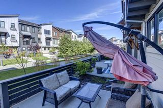 Photo 39: 13 Walden SE in Calgary: Walden Row/Townhouse for sale : MLS®# A1146775
