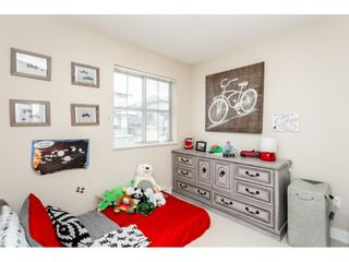 """Photo 15: 21 9525 204 Street in Langley: Walnut Grove Townhouse for sale in """"TIME"""" : MLS®# R2364316"""