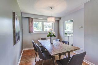 Photo 9: 515 Pinedale Avenue in Burlington: Appleby House (Sidesplit 4) for sale : MLS®# W3845546