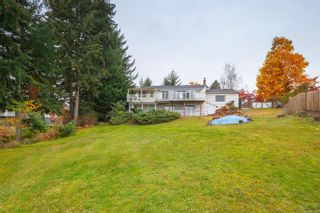 Photo 34: 4159 Judge Dr in : ML Cobble Hill House for sale (Malahat & Area)  : MLS®# 860289