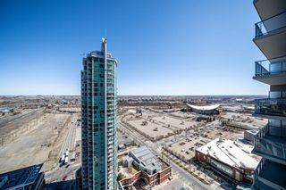 Photo 26: 2702 1122 3 Street SE in Calgary: Beltline Apartment for sale : MLS®# A1095743