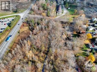 Photo 11: 377 EDWARDS STREET in Ottawa: Vacant Land for sale : MLS®# 1229175