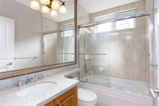 Photo 14: 2715 W 20TH Avenue in Vancouver: Arbutus House for sale (Vancouver West)  : MLS®# R2373676