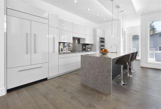 Photo 11: 8338 120 Street in Edmonton: Zone 15 House for sale : MLS®# E4241834