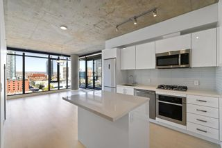 Main Photo: 903 1010 6 Street SW in Calgary: Beltline Apartment for sale : MLS®# A1152748