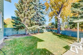 Photo 3: 244 Lake Moraine Place SE in Calgary: Lake Bonavista Detached for sale : MLS®# A1047703