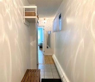 Photo 8: 101 10504 77 Avenue in Edmonton: Zone 15 Condo for sale : MLS®# E4229233