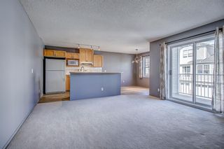 Photo 9: 3904 7171 Coach Hill Road SW in Calgary: Coach Hill Row/Townhouse for sale : MLS®# A1144923