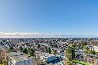 """Photo 26: 1605 8288 GRANVILLE Avenue in Richmond: Brighouse South Condo for sale in """"HARMONY"""" : MLS®# R2544296"""