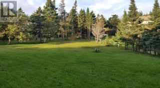 Photo 1: 4 Country Road in Paradise: Vacant Land for sale : MLS®# 1237462