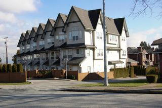 "Photo 14: # 4 -  1380 Citadel Drive in Port Coquitlam: Citadel PQ Townhouse for sale in ""CITADEL STATION"" : MLS®# V953185"