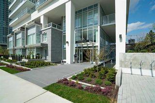 Photo 21: 2009 525 FOSTER Avenue in Coquitlam: Coquitlam West Condo for sale : MLS®# R2623695