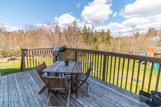 Photo 28: 15 George Samuel Drive in Kingswood: 21-Kingswood, Haliburton Hills, Hammonds Pl. Residential for sale (Halifax-Dartmouth)  : MLS®# 202114483