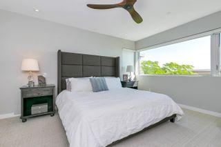 "Photo 19: 15048 BUENA VISTA Avenue: White Rock House for sale in ""White Rock Hillside"" (South Surrey White Rock)  : MLS®# R2611909"