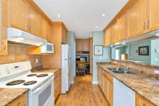 Photo 6: 35 20554 118 Avenue in Maple Ridge: Southwest Maple Ridge Townhouse for sale : MLS®# R2499069