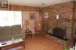 Photo 16: 6275 MULLIGAN DRIVE in Horse Lake: House for sale : MLS®# R2616520
