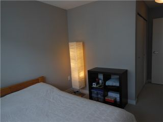 """Photo 15: 310 5885 IRMIN Street in Burnaby: Metrotown Condo for sale in """"MACPHERSON WALK (EAST)"""" (Burnaby South)  : MLS®# V1115145"""