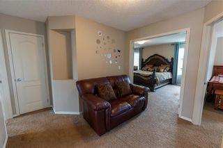 Photo 25: 202 Moonbeam Way in Winnipeg: Sage Creek Residential for sale (2K)  : MLS®# 202114839