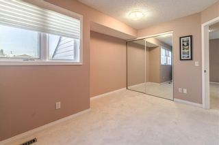 Photo 41: 248 WOOD VALLEY Bay SW in Calgary: Woodbine Detached for sale : MLS®# C4211183