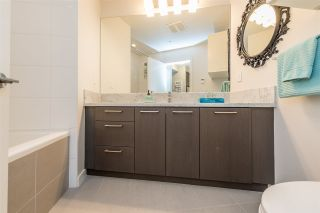 """Photo 11: 326 22 E ROYAL Avenue in New Westminster: Fraserview NW Condo for sale in """"THE LOOKOUT"""" : MLS®# R2139153"""