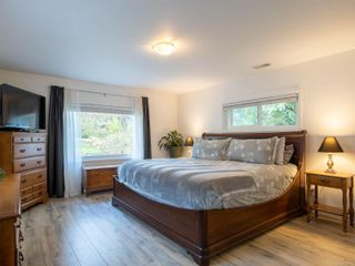 Photo 24: 1143 Clarke Rd in : CS Brentwood Bay House for sale (Central Saanich)  : MLS®# 859678