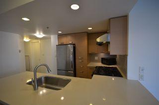 "Photo 11: 902 8033 SABA Road in Richmond: Brighouse Condo for sale in ""PALOMA 2"" : MLS®# R2556125"