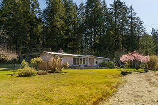 Photo 4: 2312 Maxey Rd in : Na South Jingle Pot House for sale (Nanaimo)  : MLS®# 873151