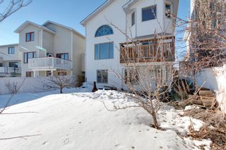 Photo 20: 9107 Scurfield Drive NW in Calgary: 2 Storey for sale : MLS®# C3598147