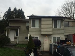 Main Photo: 8912 148 Street in surrey: House for sale (Surrey)