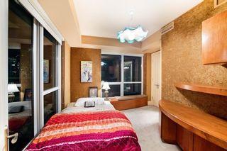 Photo 16: 1207 10 Bellair Street in Toronto: Annex Condo for lease (Toronto C02)  : MLS®# C3514843