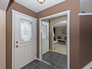 Photo 16: 134 TARALEA Manor NE in Calgary: Taradale House for sale : MLS®# C4186744