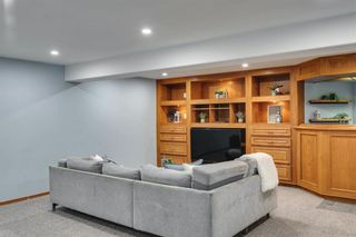 Photo 24: 11 Sanderling Hill NW in Calgary: Sandstone Valley Detached for sale : MLS®# A1149662