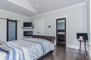 Photo 22: 5201 Norton Rd in : Na North Nanaimo House for sale (Nanaimo)  : MLS®# 865456