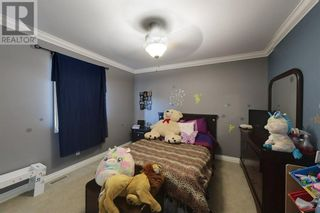 Photo 20: 1101 9 Avenue SE in Slave Lake: House for sale : MLS®# A1125250