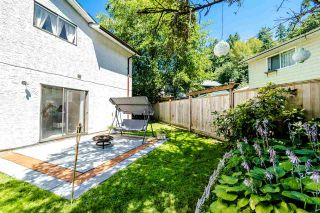 """Photo 16: 1885 BEEDIE Place in Coquitlam: River Springs House for sale in """"RIVER SPRINGS"""" : MLS®# R2334237"""