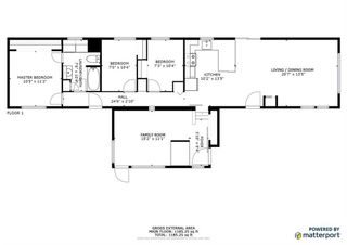 Photo 26: 12 SPRING HAVEN Road SE: Airdrie Detached for sale : MLS®# C4211120