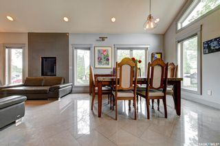 Photo 5: 201 Birch Crescent in Saskatoon: Forest Grove Residential for sale : MLS®# SK868263