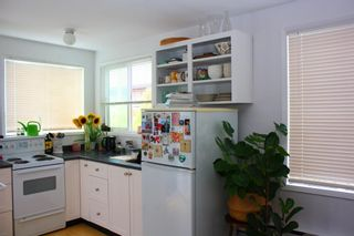 Photo 30: 2067 W 15TH Avenue in Vancouver: Kitsilano House for sale (Vancouver West)  : MLS®# R2614616