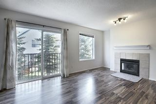 Photo 16: 25 200 HIDDEN HILLS Terrace in Calgary: Hidden Valley Row/Townhouse for sale : MLS®# A1022696