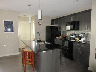 Photo 6: 1376 STARLING Drive in Edmonton: Zone 59 House Half Duplex for sale : MLS®# E4261958