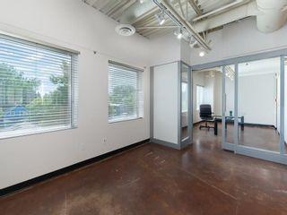 Photo 10: 300 1419 9 AV SE in Calgary: Inglewood Office for sale : MLS®# C4172005