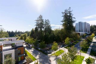 Photo 26: 611 3462 ROSS DRIVE in Vancouver: University VW Condo for sale (Vancouver West)  : MLS®# R2492619