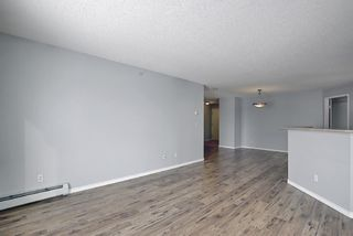 Photo 12: 7402 304 MacKenzie Way SW: Airdrie Apartment for sale : MLS®# A1081028