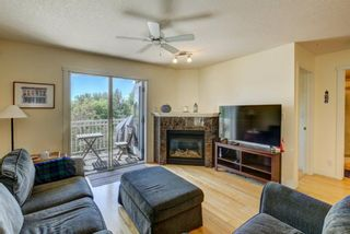 Photo 11: 304 818 10 Street NW in Calgary: Sunnyside Apartment for sale : MLS®# A1123150