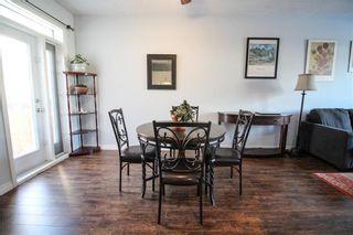 Photo 9: 136 McPhail Street in Winnipeg: Elmwood Residential for sale (3A)  : MLS®# 202002809
