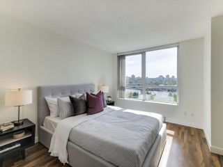 """Photo 10: 902 1495 RICHARDS Street in Vancouver: Yaletown Condo for sale in """"AZURA II"""" (Vancouver West)  : MLS®# R2570710"""