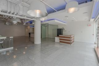 Photo 10: 1487 W PENDER Street in Vancouver: Coal Harbour Office for lease (Vancouver West)  : MLS®# C8034459