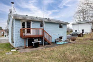 Photo 30: 83 Eisener Street in Halifax: 40-Timberlea, Prospect, St. Margaret`S Bay Residential for sale (Halifax-Dartmouth)  : MLS®# 202107652
