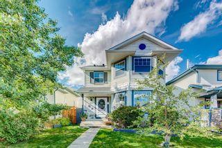 Main Photo: 90 Hidden Hills Road NW in Calgary: Hidden Valley Detached for sale : MLS®# A1146155