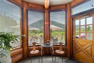 Photo 26: 2640 Skimikin Road in Tappen: RECLINE RIDGE House for sale (Shuswap Region)  : MLS®# 10190646